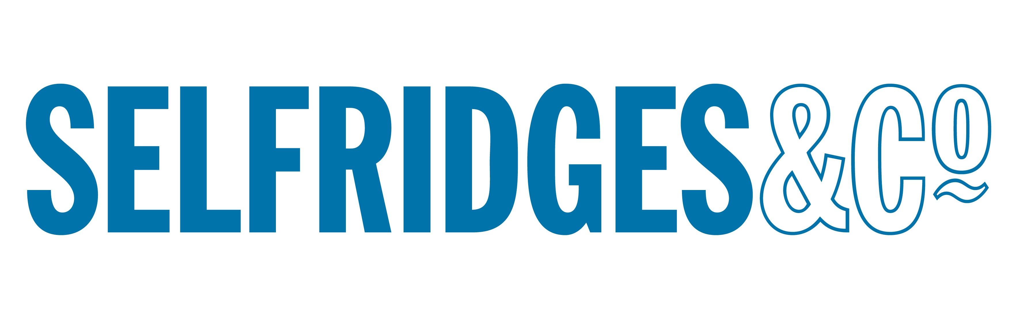 Citigold partnership programme with prestigious brands citi uk thecheapjerseys Choice Image
