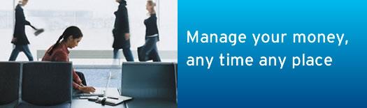 Citibank uk online