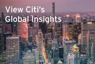 View Global Insights