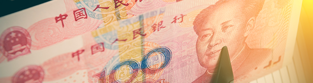 Chinese 2019 Credit Data Encourages Growth Stabilization - Market Insights by Citibank UK