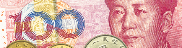 Chinese NPC Takeaways and Implications in 2019 - Market Insights by Citibank UK