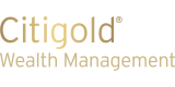 Citigold Wealth Management