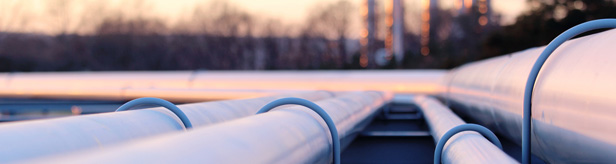 Brent Crude Price reaches a 4-year high - Market Insights by Citibank UK
