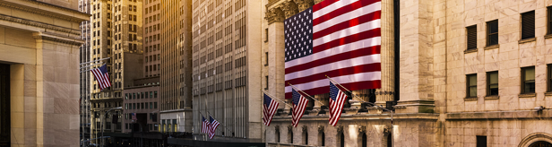 Midterm elections could raise concerns for the GOP - Market Insights by Citibank UK