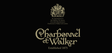 Charbonnel et Walker: a tutored chocolate tasting