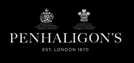 Find your perfect scent with Penhaligon's