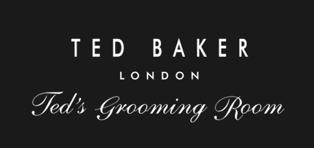 Ted's Grooming Room: the fine craft of Turkish barbering