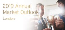 2019 Annual Market Outlook
